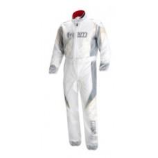 FreeM Rain Suit