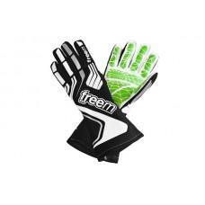 FreeM Spider Touch Gloves