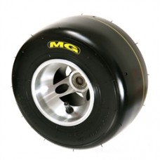 MG Tire 2020 SM Yellow Front 4.60