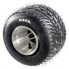 MG Tire WT Wet Fullsize Set