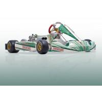 Racer EVK BS5/KZ