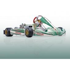 Racer EVK BS7/KF
