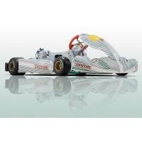 Racer 401R KZ