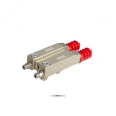 Complete BSM2 Brake Pumps