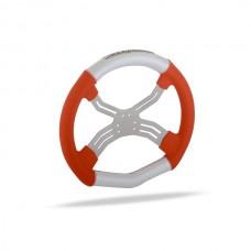 4 Spoke Steering Wheel - Tony Kart