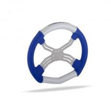 4 Spoke Steering Wheel - Kosmic