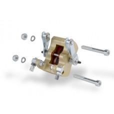 Complete Brake Caliper Micro 2013