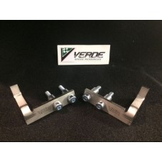 VSR Bumper Savers Brackets Only